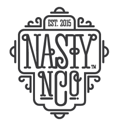 Nasty N Co | A Lifestyle Brand